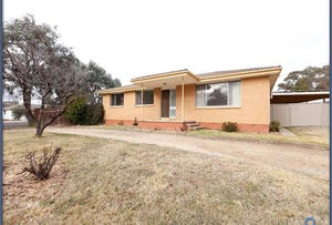 4 East Place, Kambah, ACT 2902