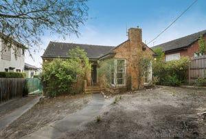 3 Capella Street, Balwyn North, Vic 3104