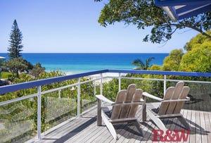 36 Arakoon Crescent, Sunshine Beach, Qld 4567