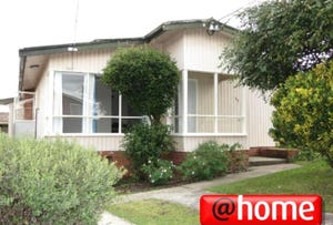 15 Highgate Street, Youngtown, Tas 7249