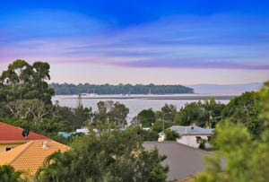 107 Habitat Drive, Redland Bay, Qld 4165