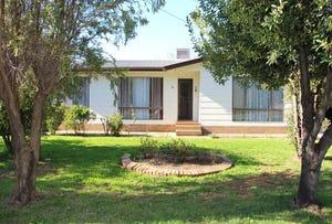 25 Henry Street, Yenda, NSW 2681