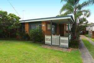 22 Binalong Avenue, Georges Hall, NSW 2198