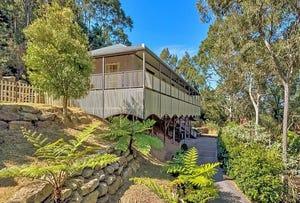 22 Heritage Close, Umina Beach, NSW 2257