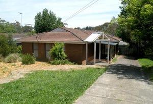 22 Hilltop Avenue, Hazelbrook, NSW 2779