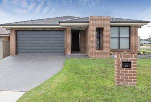 21 Garton Road, Spring Farm, NSW 2570