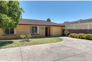 3/29 Forest Avenue, Black Forest, SA 5035