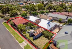 17 The Boulevard, Yarraville, Vic 3013