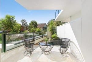 116/64 Gladesville Road, Hunters Hill, NSW 2110