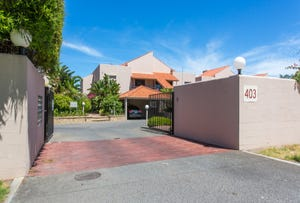 5/403 Lady Gowrie Drive, North Haven, SA 5018