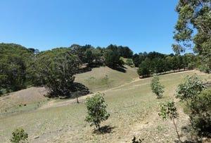47 Debneys Road, Norton Summit, SA 5136