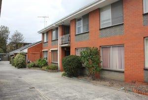 9/46 Herbert  Street, Dandenong, Vic 3175