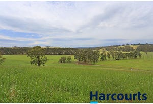2220 Old Sale Road, Shady Creek, Vic 3821