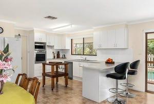 1430 Coolamon Scenic Drive, Mullumbimby, NSW 2482
