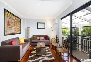 16/3 Christopher Street, Baulkham Hills, NSW 2153