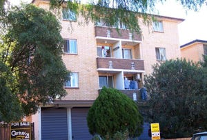 7/37 Speed Street, Liverpool, NSW 2170