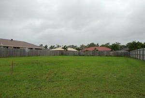 10 Redgum Court, Urraween, Qld 4655
