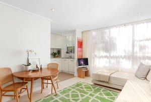 15/80 Cook Road, Centennial Park, NSW 2021