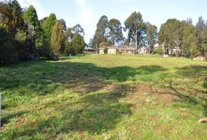 Lot 2 Valpied Court, Warragul, Vic 3820