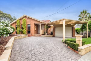 7 Bridle Court, Epping, Vic 3076