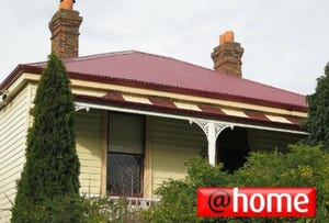 9 Balfour Place, Launceston, Tas 7250