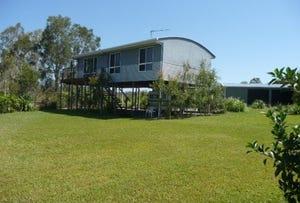 100 Investigator Avenue, Cooloola Cove, Qld 4580