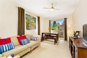 15/24 Station Street, West Ryde, NSW 2114
