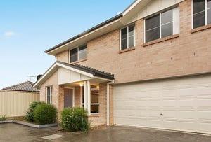 6/5 Vlatko Drive, West Hoxton, NSW 2171