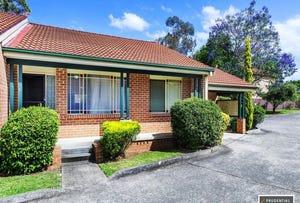 16/34 Kings Road, Ingleburn, NSW 2565