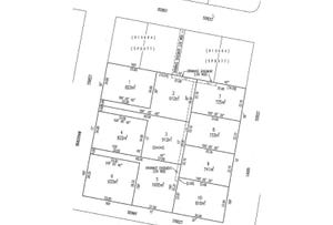 Lot 5 Bradshaw St, Latrobe, Tas 7307