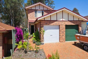59A Seabrook Crescent, Huntington Heights, NSW 2767