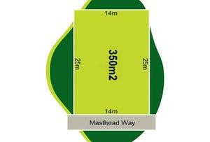 19 Masthead Way, Werribee South, Vic 3030