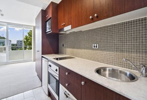408/287 Military Rd, Cremorne, NSW 2090