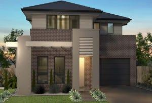 228 French Street, Werrington, NSW 2747