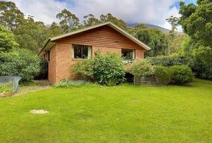 305a Strickland Avenue, South Hobart, Tas 7004