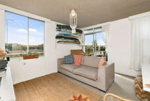 9/5 Avalon Parade, Avalon Beach, NSW 2107