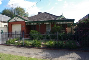 Unit 2/111 Queen Street, Cobram, Vic 3644