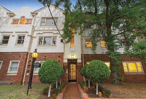 Suite 14, 33 Queens Road, Melbourne, Vic 3004