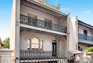 150 Hargrave Street, Paddington, NSW 2021