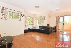 9/2 Wentworth Avenue, Toongabbie, NSW 2146