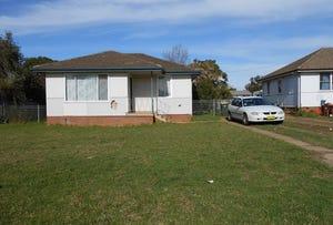 28 Stonham Street, Forbes, NSW 2871