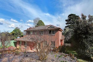 25 Bedford Road, Woodford, NSW 2778