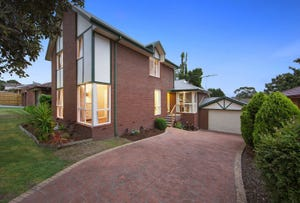 55 Mildura Crescent, Endeavour Hills, Vic 3802