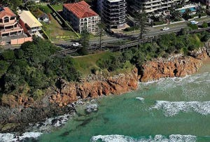 1730-1732 David Low Way, Coolum Beach, Qld 4573