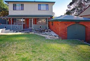 7 Cresting Avenue, Corrimal, NSW 2518