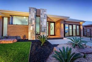 Lot 74 Essence Estate, Bacchus Marsh, Vic 3340