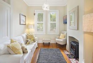 8 Watkins Street, Bondi, NSW 2026