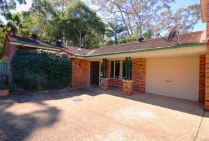 2/37 Tasman Road, Port Macquarie, NSW 2444