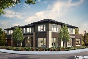Lot 3 Severn Vale Drive, Kellyville, NSW 2155