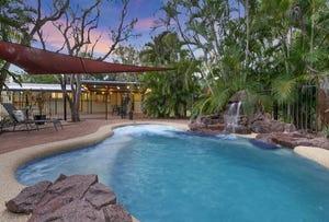 50 Kookaburra Drive, Howard Springs, NT 0835